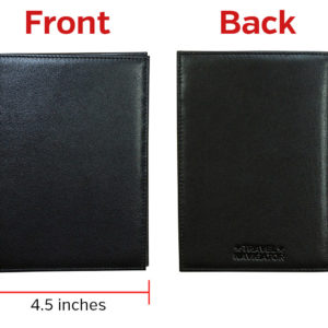 leather-passport-holder-black-dimensions