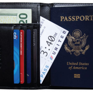 leather-passport-holder-folding-black-hero