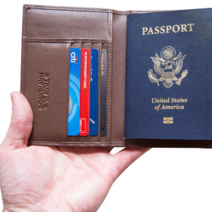 leather-passport-holder-folding-brown-life-1