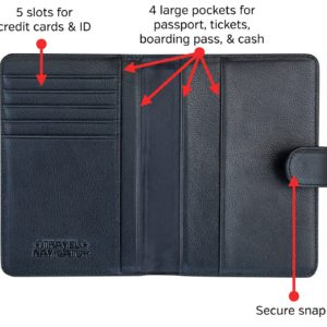leather-passport-holder-snap-black-features