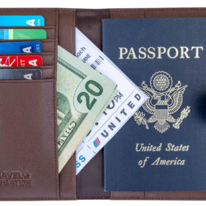 leather-passport-holder-snap-brown-hero