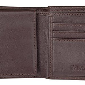 mens-leather-wallet-brown-open