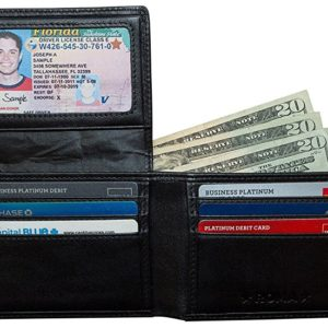 mens-leather-wallet-black-hero