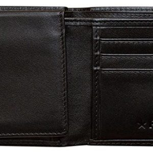 mens-leather-wallet-black-open